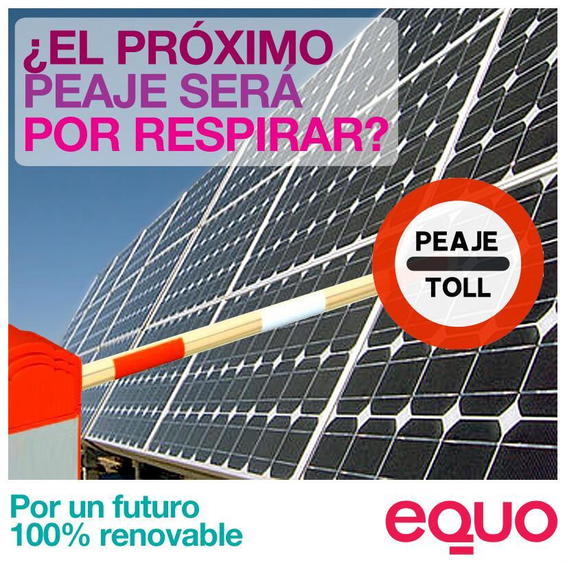 pejae_renovables