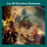 ¿Cuántos son los derechos humanos?