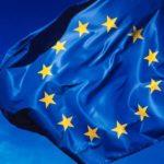 Es el momento para que nazca otra Europa