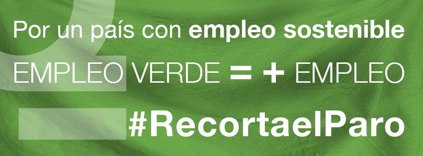 #RecortaElParo