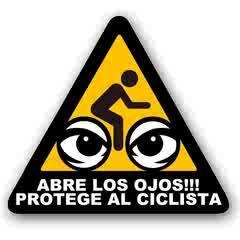 Abre los ojos: protege al clicsta