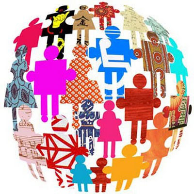 Imagen representativa sobre los Derechos Humanos