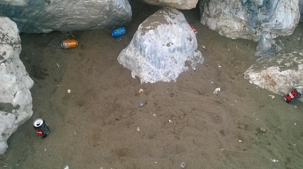 playa_misericordia_malaga_3