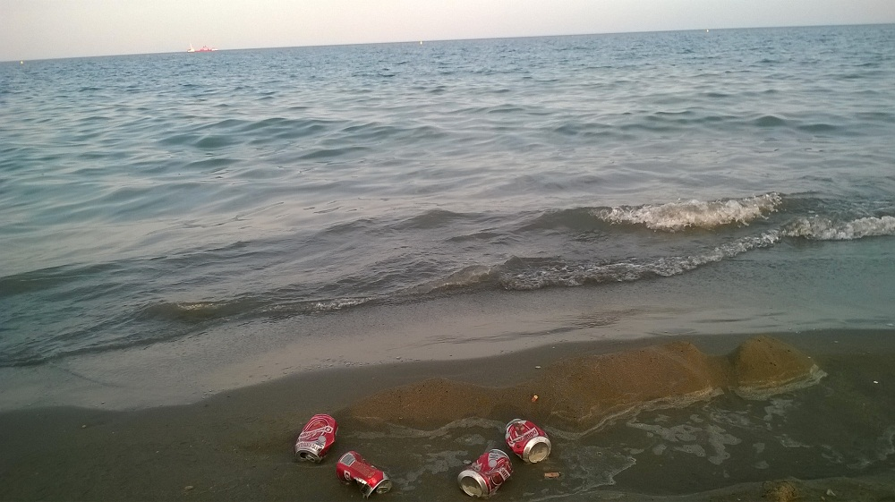playa_misericordia_malaga_7