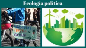 imagen-ecologia-politica-como-nuevo-paradigma