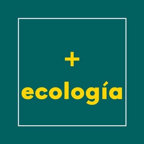 Artículos sobre medio ambiente y ecología