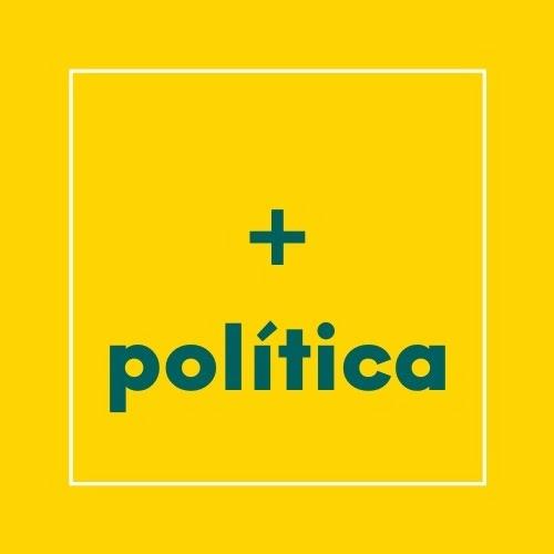 Artículos de la ecología política